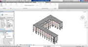 Trimble Point Creator For CAD and Revit®