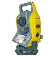Trimble TS Series Total Stations