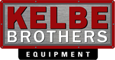 Kelbe Bros. Equipment Company