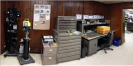 Lasers » Kelbe Bros  Equipment Co , Inc